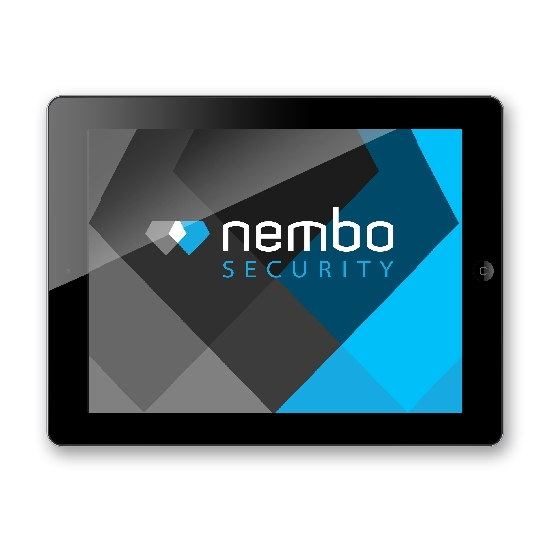 Nembo Security